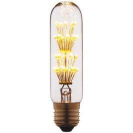 Лампа светодиодная цилиндрическая Loft IT T1030LED E27 2W