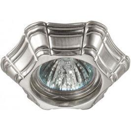 Встраиваемый светильник Novotech Forza 370253