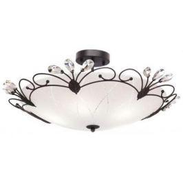 Потолочный светильник Silver Light Lotos 838.59.3