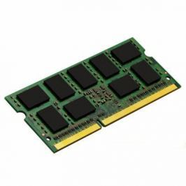 Оперативная память для ноутбуков SO-DDR4 16Gb PC17000 2133MHz Kingston KCP421SD8/16