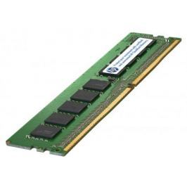Оперативная память 8Gb PC4-19200 2400MHz DDR4 DIMM HP 851353-B21