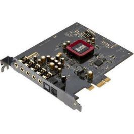Звуковая карта Creative Sound Blaster Z (SB1502) PCIE oem