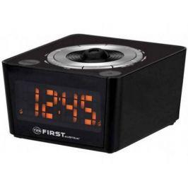 Часы с радиоприёмником First 2421-5