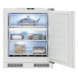 Холодильник Beko BU1200HCA белый