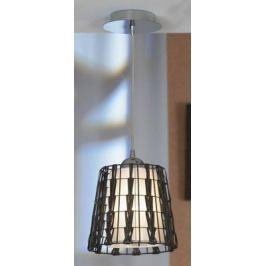 Подвесной светильник Lussole Fenigli LSX-4176-01
