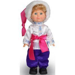 Кукла Весна Тарас озвуч. В209/о