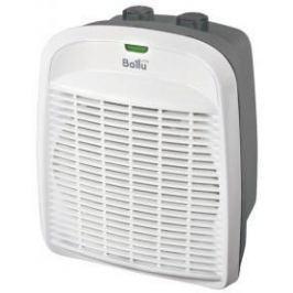 Тепловентилятор BALLU BFH/S-10 2000 Вт термостат белый