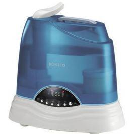 Увлажнитель воздуха Boneco U7135 белый синий