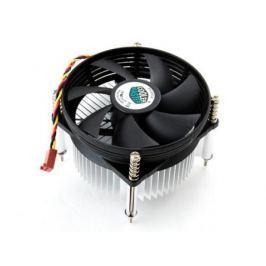 Кулер для процессора Cooler Master CP6-9HDSA-0L-GP Socket 1156/1155