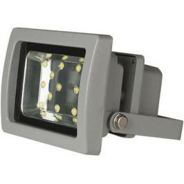 Прожектор светодиодный (07421) Uniel 16W 4000K ULF-S03-16W/NW