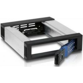 Hot-swap корзина Procase T3-101-SATA3-BK
