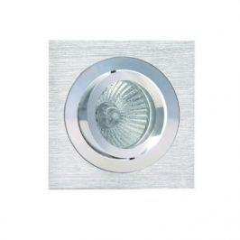 Встраиваемый светильник Mantra Basico GU10 C0002