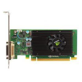 Видеокарта 1024Mb PNY Quadro NVS 315 PCI-E 2xDVI VCNVS315DVIBLK-1 OEM