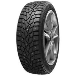 Шина Dunlop SP Winter ICE02 215/55 R16 97T