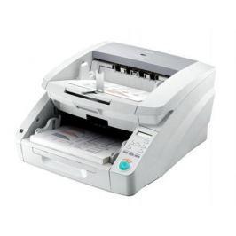 Сканер Canon DR-G1100 (8074B003) DIMS