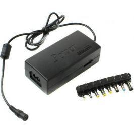Блок питания для ноутбука KS-is Tirzo KS-271 90Вт