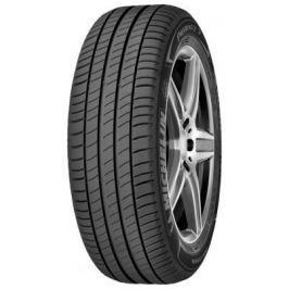 Шина Michelin Primacy 3 GRNX 215/45 R17 87W