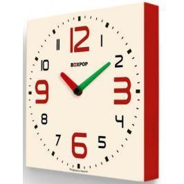 Настенные часы BoxPop I PB-501-35