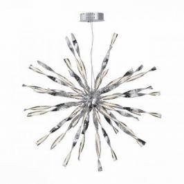 Подвесной светодиодный светильник ST Luce Raggio SL927.103.40