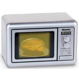 Микроволновая печь Klein Miele со звуком 9492