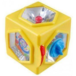 """Развивающая игрушка PLAYGO """"Куб """" 5 в 1"""
