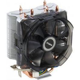 Кулер для процессора Zalman CNPS8X Optima Socket 775/1150/1155/1156/AM2/AM2+/AM3/AM3+/FM1/FM2