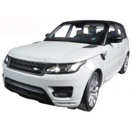 Автомобиль Welly Land Rover Range Rover Sport 1:24 24059