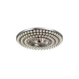Встраиваемый светильник Novotech Pattern 095 370141