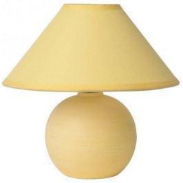 Настольная лампа Lucide Faro 14552/81/34