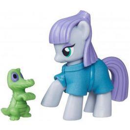 Игровой набор Hasbro My Little Pony Коллекционные пони B3595