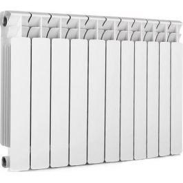 Биметаллический радиатор RIFAR (Рифар) B-350 11 сек. (Кол-во секций: 11; Мощность, Вт: 1496)