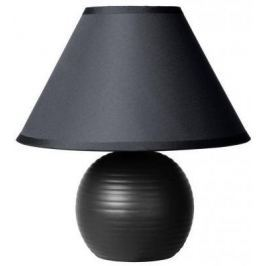 Настольная лампа Lucide Kaddy 14550/81/30