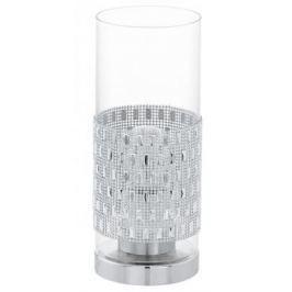 Настольная лампа Eglo Torvisco 94619