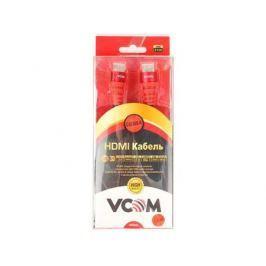 Кабель HDMI 1.8м VCOM Telecom CG526S-1.8MR