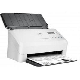 Сканер HP ScanJet EntFlw5000 S4 L2755A