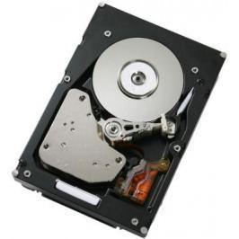 """Жесткий диск 3.5"""" 6Tb 7200rpm Lenovo SAS 01DE343"""