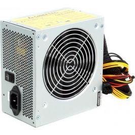 БП ATX 600 Вт Chieftec GPA-600S