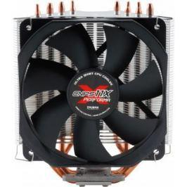 Кулер для процессора ZalmanCNPS11X Performa+ Socket 1156/1155/1366/775/AM3/AM2/AM2+