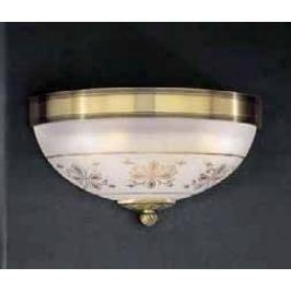 Настенный светильник Reccagni Angelo A 6012/2