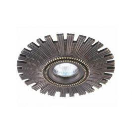 Встраиваемый светильник Novotech Vintage 369972