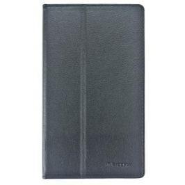 """Чехол IT BAGGAGE для планшета ASUS MeMO Pad 7"""" ME572C/CE искуcственная кожа черный ITASME572-1"""