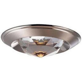 Встраиваемый светильник Novotech Glam 369426