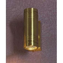 Настенный светильник Lussole Torricella LSC-1801-02