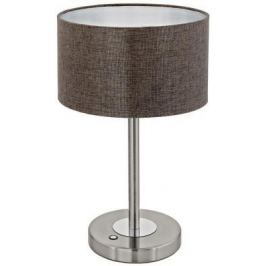 Настольная лампа Eglo Romao 2 95343