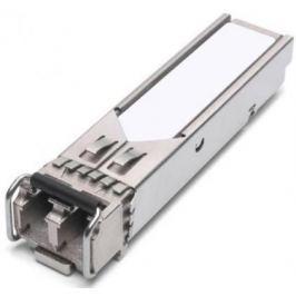Трансивер оптический Infortrend 9370CSFP8G-0010