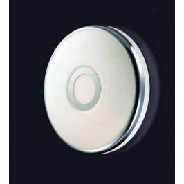 Настенный светильник Odeon Ibra 2401/2C
