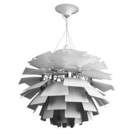 Подвесной светильник Arte Lamp Jupiter A8008SP-3WH