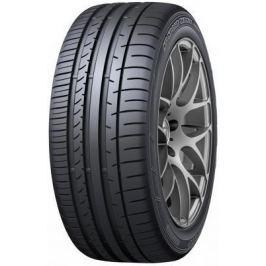 Шина Dunlop SPTMAXX 050+ 275/50 R20 109W