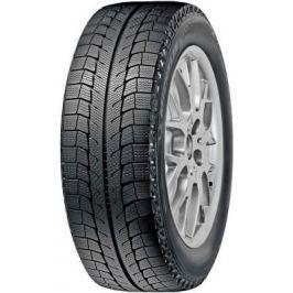 Шина Michelin Latitude X-Ice Xi2 ZP 255/50 R19 107H XL