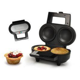 Прибор для приготовления кексов Tristar SA-1124 чёрный